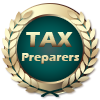 tax_preparers