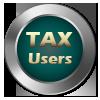 tax_users