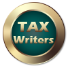 tax_writers