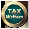 tax_writers
